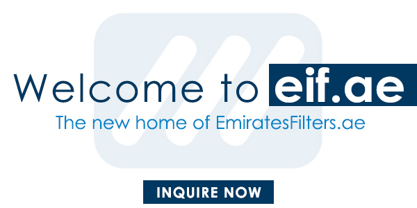 Emirates Industrial Filters (EIF)